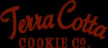 Terra Cotta Cookies