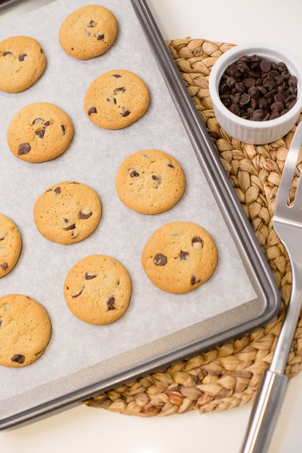 Cookie Dough Fundraising 2020 Book NOW!